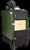 Твердотопливный котел DREW-MET MJ-3 -17 кВт