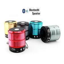 Колонка WS-887BT Bluetooth!Акция