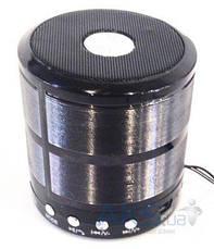 Колонка WS-887BT Bluetooth!Акция, фото 2