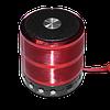 Колонка WS-887BT Bluetooth!Акция, фото 6