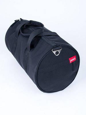 Спортивная сумка Punch - Barrel, Black