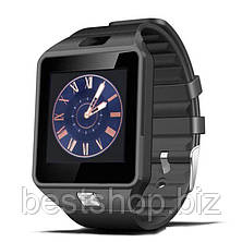 Смарт Часы SMART WATCH DZ09, фото 3