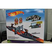 Трек Hot Racing 999-52