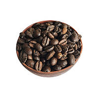 Ароматизированный кофе в зернах Cuban Rum / Кубинский ром