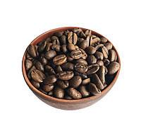 Ароматизированный кофе в зернах TIRAMISU / ТИРАМИСУ