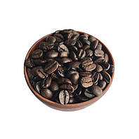 Ароматизированный кофе в зернах Cherry whim / Вишневый каприз