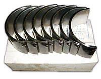 Вкладыш шатунный ЮМЗ Д-65 Н1 (Тамбов) А23.01-81-65СБ