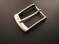 Пряжка литая для ремня 35 мм , фото 1