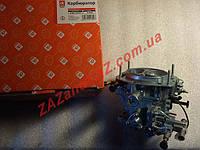 Карбюратор Солекс 21081 Solex Таврия 1102 Славута 1103 ДК Харьков, фото 1