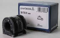 Втулка переднего стабилизатора на Рено Дастер/ LEMFORDER 3617901