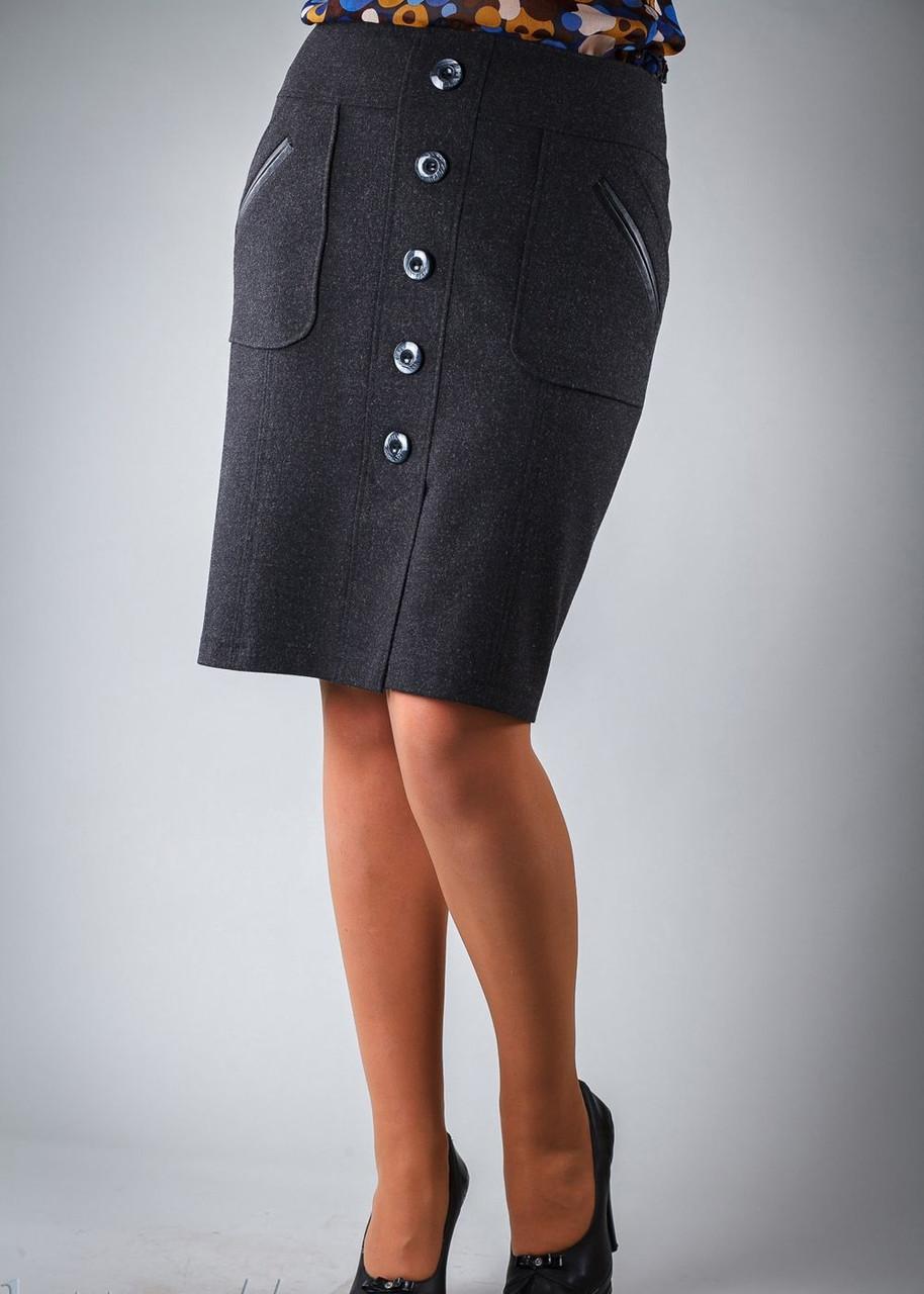 Купить юбку женскую зимнюю