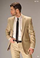 Мужской костюм West-Fashion модель 527В