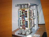 Ремонт блоков  магнитных усилителей