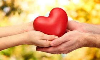Любите на здоровье! 7 полезных свойств любви
