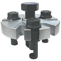 Съемник шестерен ГРМ универсальный LICOTA (ATA-0486)