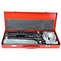 Набор съемник сепаратор 100 мм LICOTA (ATB-1072)