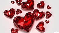 День Влюбленных! Что подарить любимым? Лучшие подарки здесь