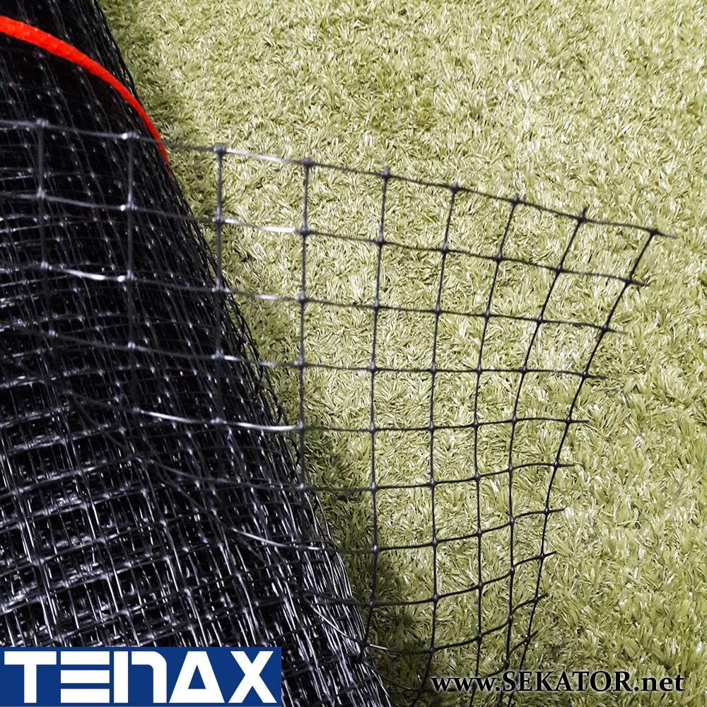 Газонна та вольєрна сітка Tenax CINTOFLEX E (Італія)