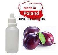 Ароматизатор СЛИВА 10 мл, Польша