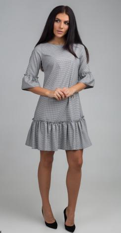 "Платье ""Сима"", фото 2"