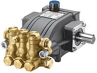 HAWK NHD 8515L плунжерный насос (помпа) высокого давления , фото 1