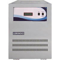 Инвертор Luminous JUMBO S/W UPS 10000VA