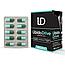 Капсулы LibidoDrive для потенции (30 шт), фото 2