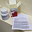 Лекарство Диатривитин от сахарного диабета, фото 7