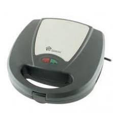 Тостер Dоmotec MS-0880 для хот-догов!Акция, фото 2
