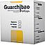 Профессиональная программа похудения GUARCHIBAO FatCaps (РИА Панда), фото 2