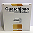 Профессиональная программа похудения GUARCHIBAO FatCaps (РИА Панда), фото 4