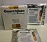 Профессиональная программа похудения GUARCHIBAO FatCaps (РИА Панда), фото 5
