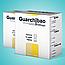 Препарат для похудения GUARCHIBAO FatCaps (Гуарчибао), фото 3