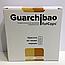 Препарат для похудения GUARCHIBAO FatCaps (Гуарчибао), фото 4