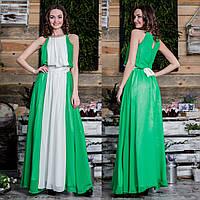 Нарядное платье для беременных в Украине. Сравнить цены, купить ... f3ed2df29ed