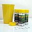 Таблетированные конфеты Out Force Gynostemma для похудения, фото 3