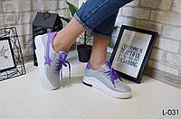 Кроссовки женские со звездочкой, удобные, женская спортивная обувь для бега