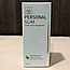 Капли для похудения Personal Slim (Персонал Слим), фото 3
