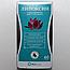 Препарат Липоксин для похудения (60 капсул, WhiteCraft), фото 2