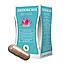 Препарат Липоксин для похудения (60 капсул, WhiteCraft), фото 3