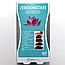 Препарат Липоксин для похудения (60 капсул, WhiteCraft), фото 4