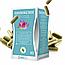 Препарат Липоксин для похудения (60 капсул, WhiteCraft), фото 5