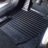 Коврики автомобильные для Acura MDX 2013- Avto-Gumm, фото 7