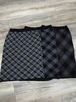 Женская юбка (ботал)