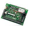 АCU-100 Беспроводная охранная сигнализация Контроллер беспроводной системы с двухсторонней связью