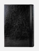 Чехол-книжка Braska для Asus ZenPad 10 Z301 Black (BRS10A301BK)