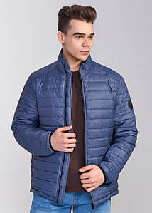 Мужская весенняя куртка К -1 электрик