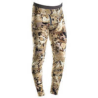 Кальсоны SITKA Merino Core Bottom Optifade Waterfowl