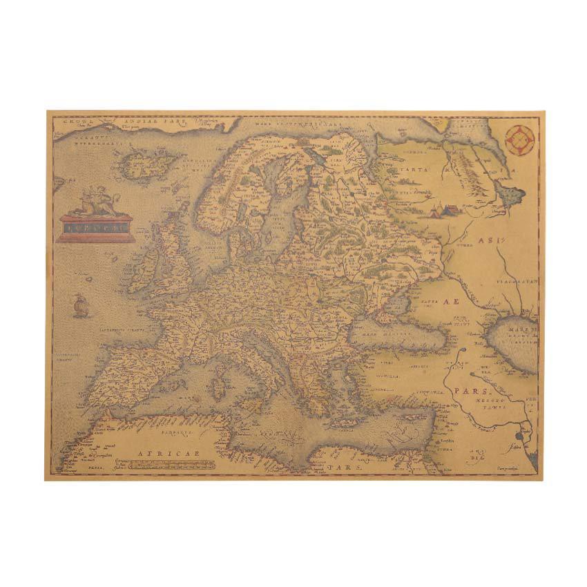 Декор: Ретро стиль - Европа 1570 г.  , фото 1