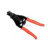 Инструмент для зачистки изоляции провода